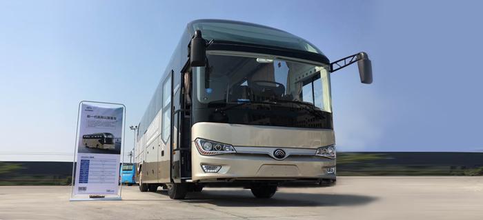 公司客旅团中端产品竞争力明显提升