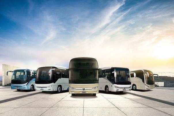 2021年燃料电池车辆安全检查服务活动