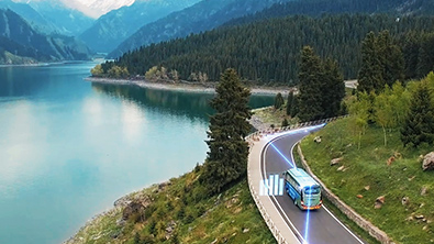 旅游包车管理系统解决方案