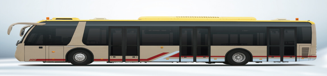 ZK6140BD