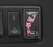 ZK6888H(客运版)