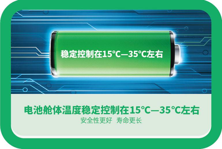 H10(高寒版插电式)