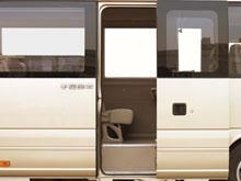 T7(V6汽油版)
