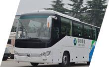 ZK6119H5(团体版)