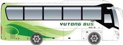 ZK6906H (国五柴油客运版)
