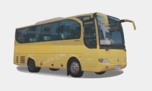 ZK6876H (国五柴油团租版)