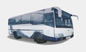 ZK6816H (国五柴油客运版)