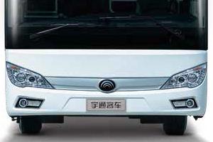ZK6122HQ5(国五柴油)