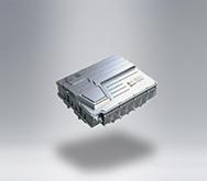 ZK6809BEV公路新能源