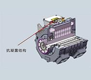ZK6115BEV公路新能源
