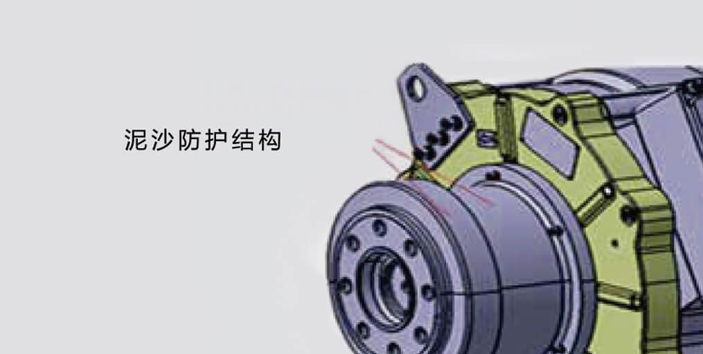 E8(公交皇冠体育:)