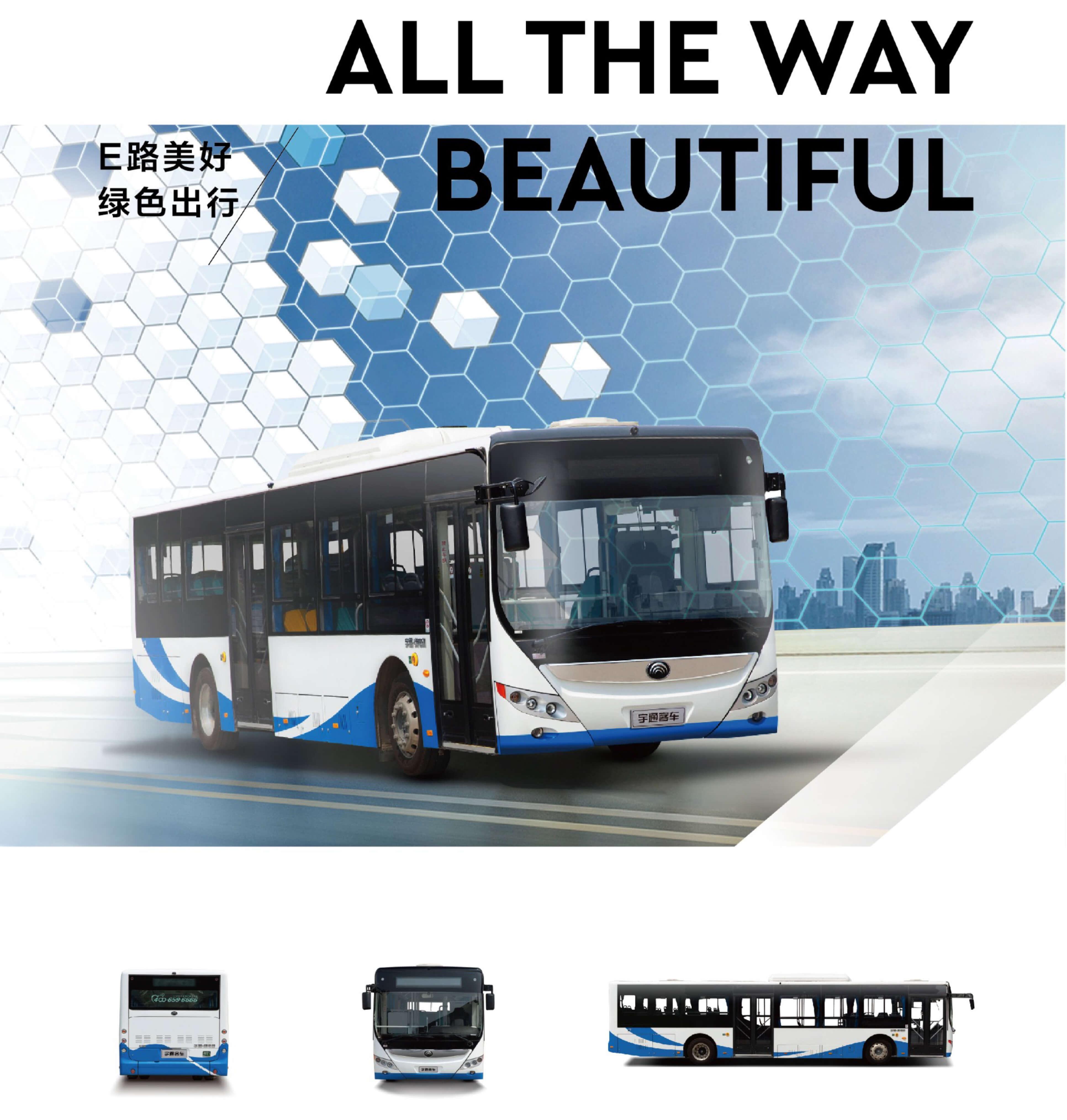 E10 (公交皇冠体育:)