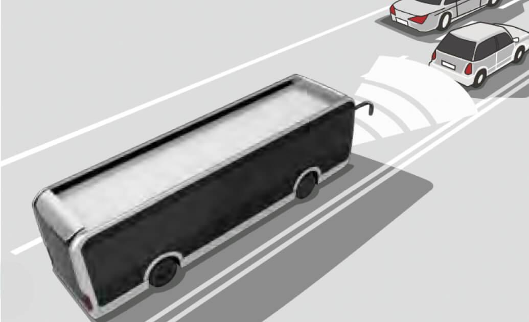 E8PLUS (公交新能源)