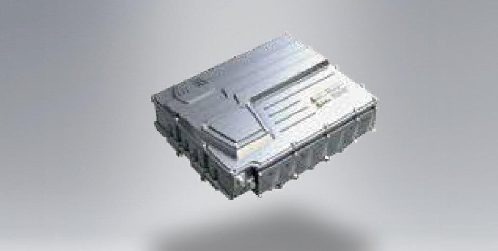 E8PLUS