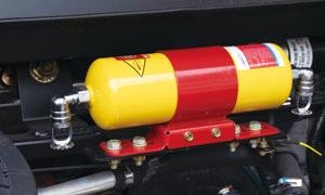 ZK6105DX(3代国五柴油)