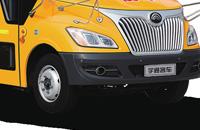 ZK6805DX(3代国五柴油)