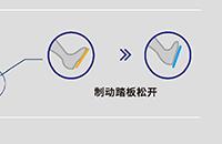 U10(公交皇冠体育:)