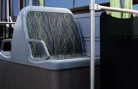 U12(公交新能源)