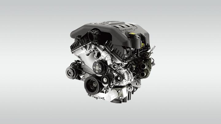 T7公务版(V6)