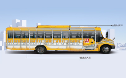 ZK6995DX