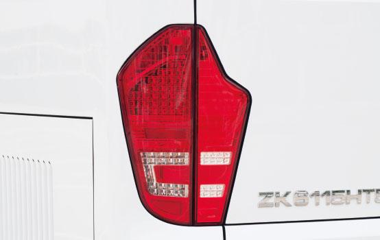 ZK6125HQT