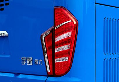 ZK6128HQ(国六)