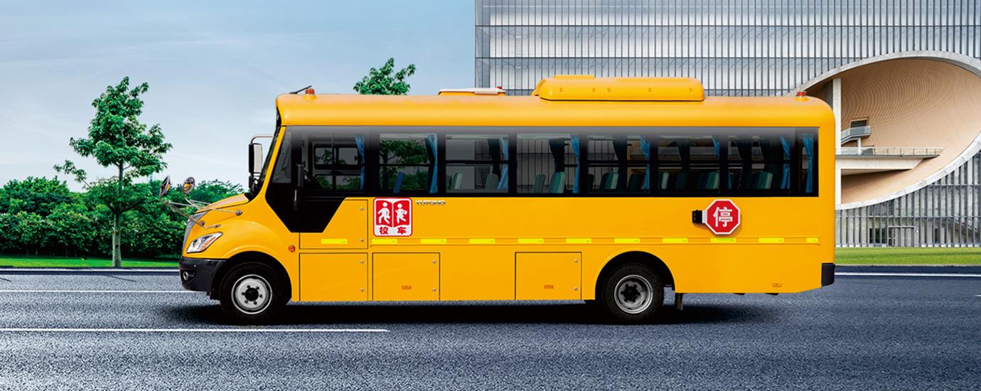 ZK6805DX