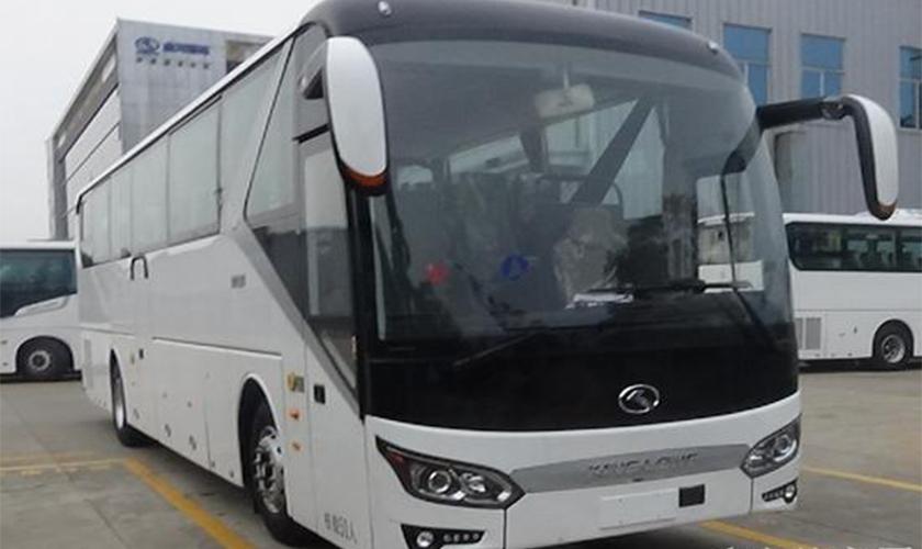 【宇通喜讯】恭喜L先生成功获批888A永居签证