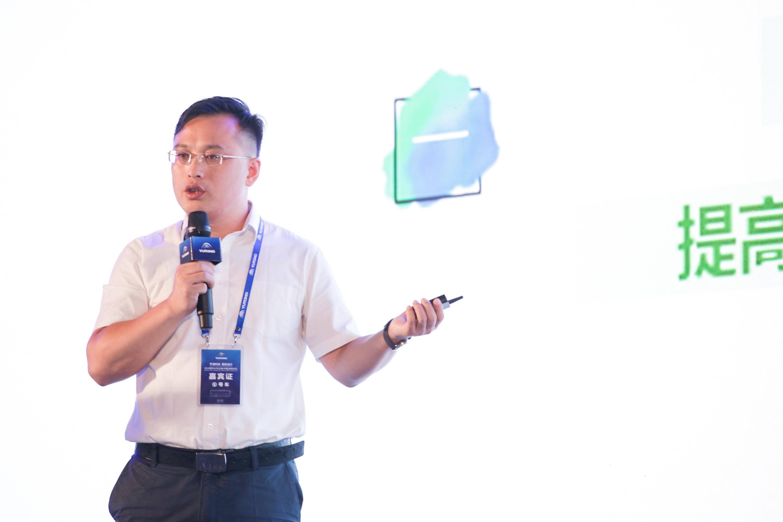 第120000台交付,宇通新能源客车引领行业迈向新高度!