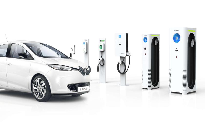 新能源汽车9月销量三连降