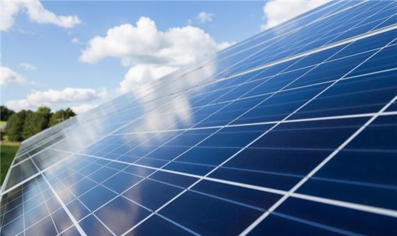 太阳能光伏、风电、生物质都能制氢!CHC氢能大会带你领略绿色制氢奥秘