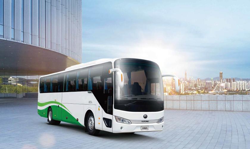 2019年10月中心城市客运量统计指标:公共汽电车下降3.2%轨道交通增长10.6%