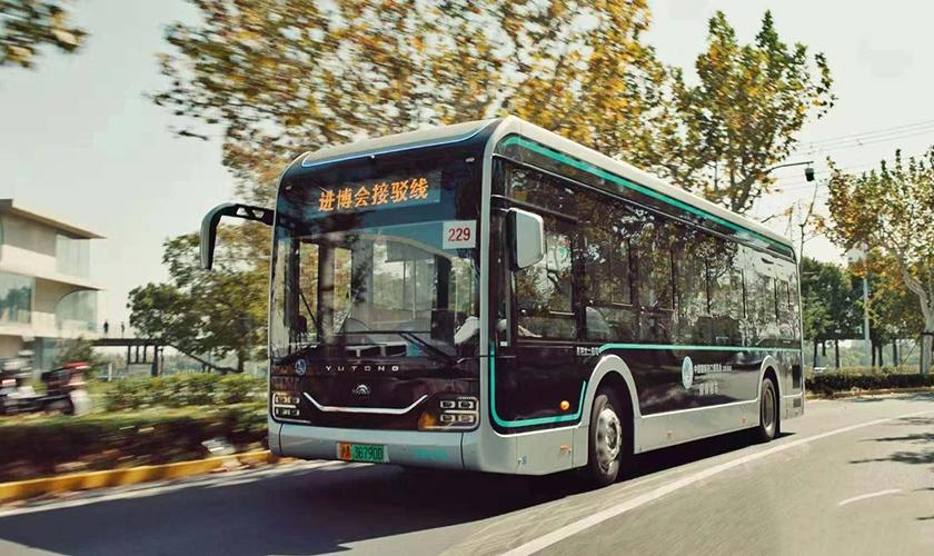 客车与交通政策回顾:2020年3月国家都出台了哪些助复产政策?