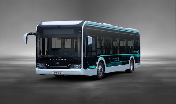 天津市2020年新能源汽车推广应用工作要点