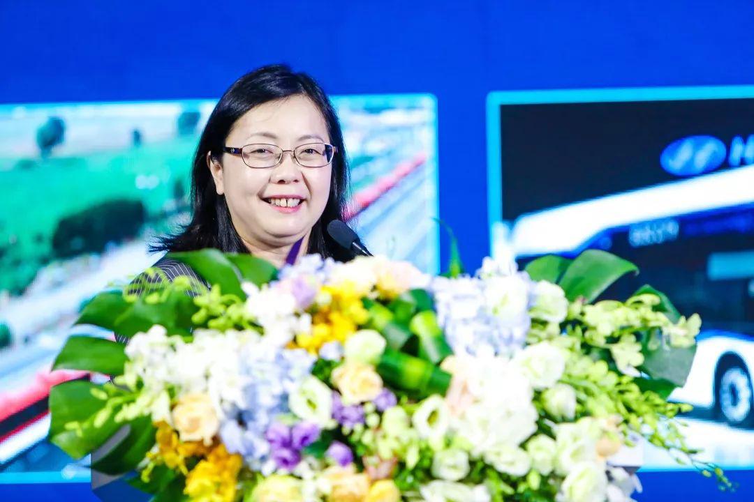 宇通高尔夫球赛连续13届成功举办,打造海外客户交流平台