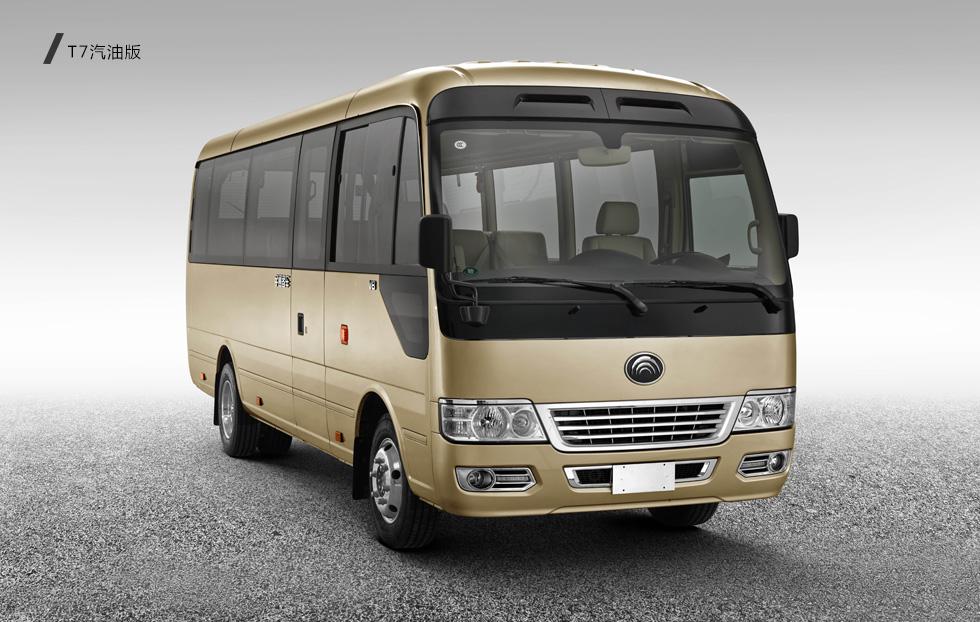 T7(V6汽油版) T7(V6汽油版)