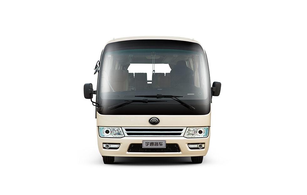 ZK6729DT(国五柴油团体旅游版) ZK6729DT(国五柴油团体旅游版)