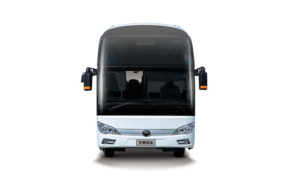 ZK6122HQ(旅游B造型国五柴油合装客运版) ZK6122HQ(旅游B造型国五柴油合装客运版)