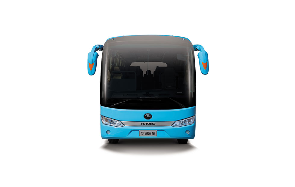 E10(ZK6115BEV公路新能源) E10(ZK6115BEV公路新能源)