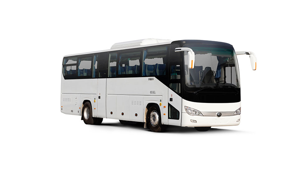 E11(ZK6119BEVQ公路新能源) E11(ZK6119BEVQ公路新能源)