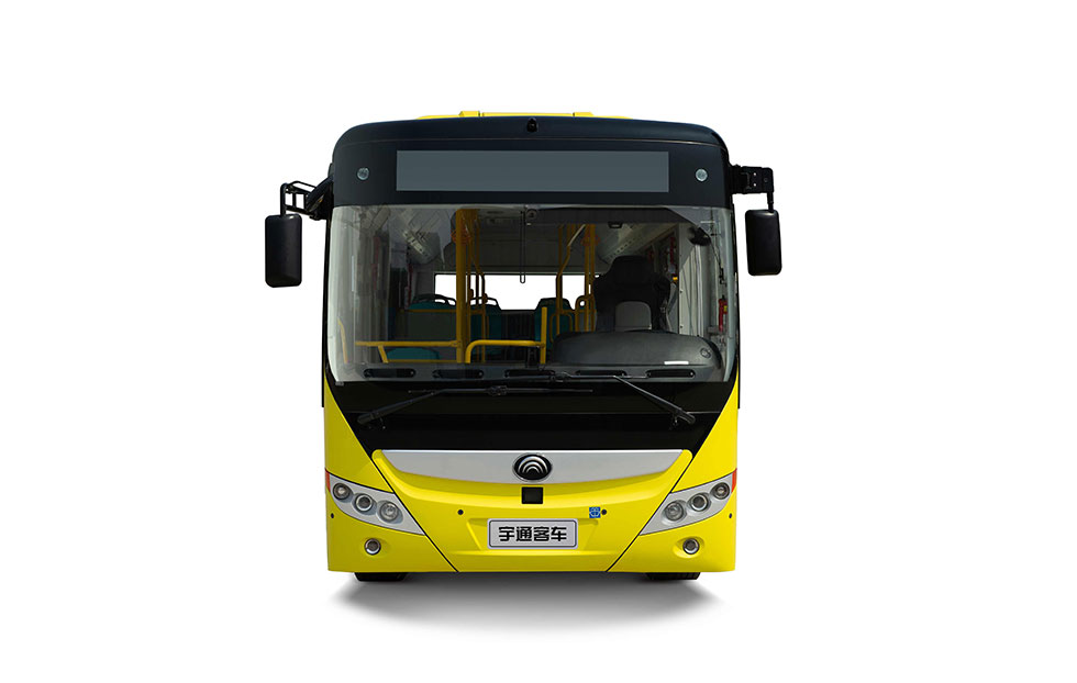 E8(公交新能源) E8(公交新能源)