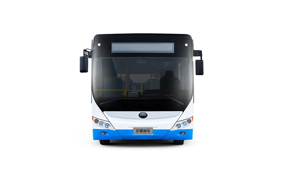 E10 (公交皇冠体育:) E路美好 绿色出行