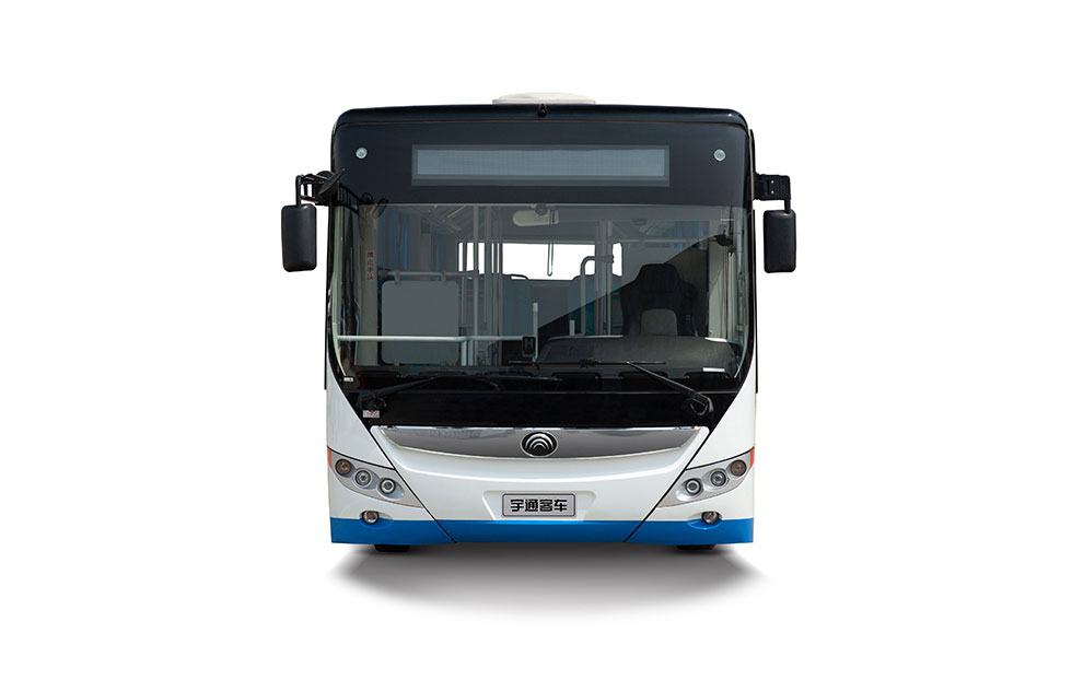 E12(公交新能源) E12(公交新能源)