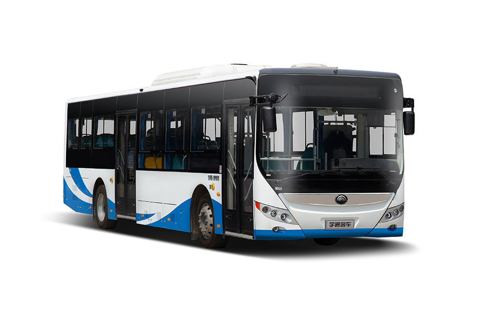 E12(公交皇冠体育:) E12(公交皇冠体育:)