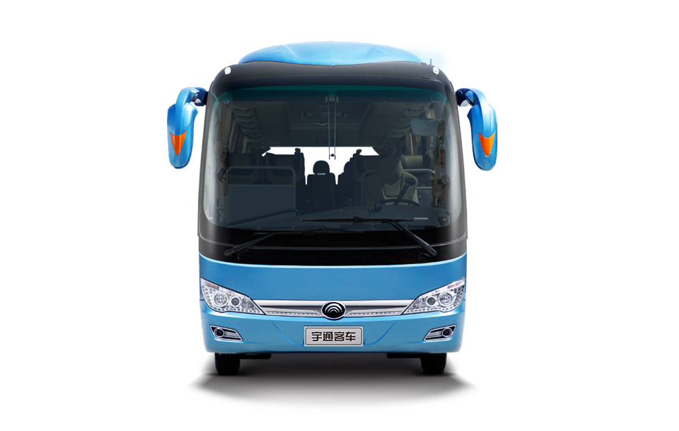 ZK6906H (国五柴油客运版) ZK6906H 国五柴油客运版