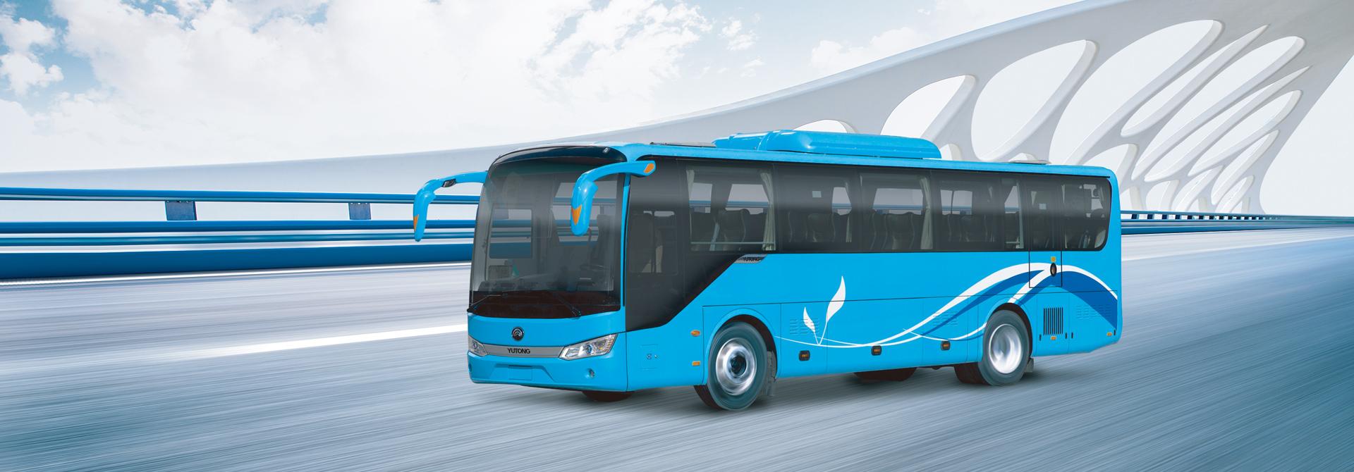 9-E10(ZK6115BEV)公路千亿国际