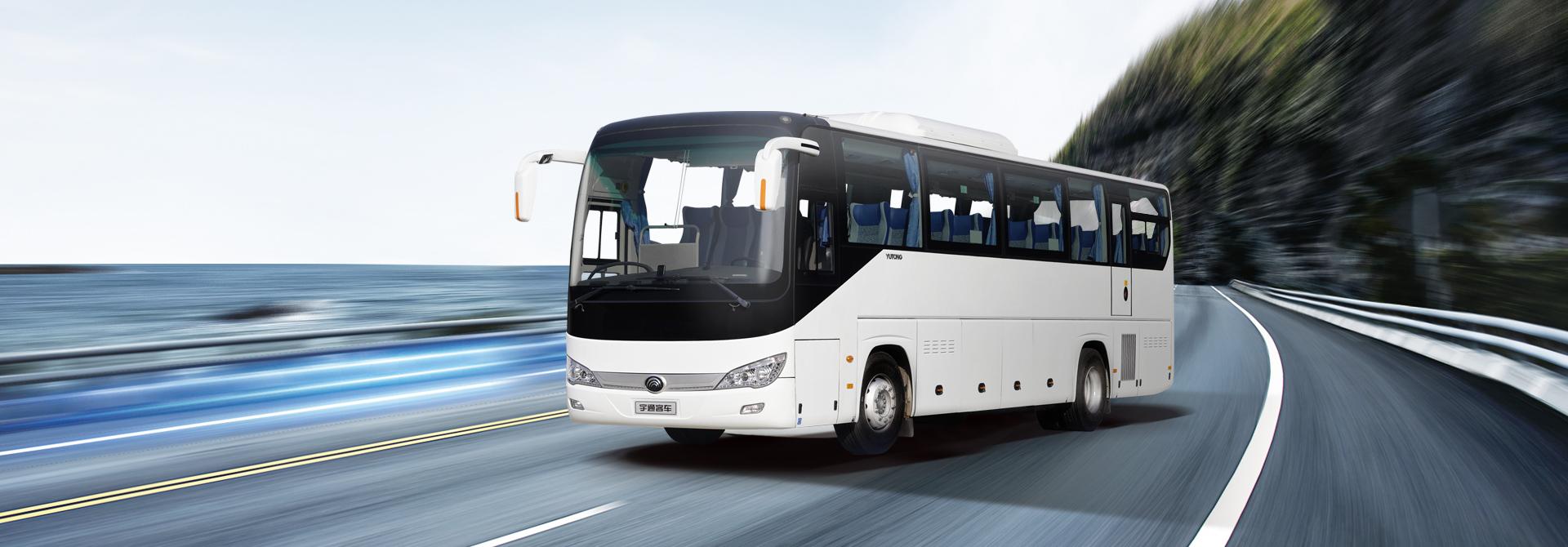 10-E11(ZK6119BEVQ)公路新能源