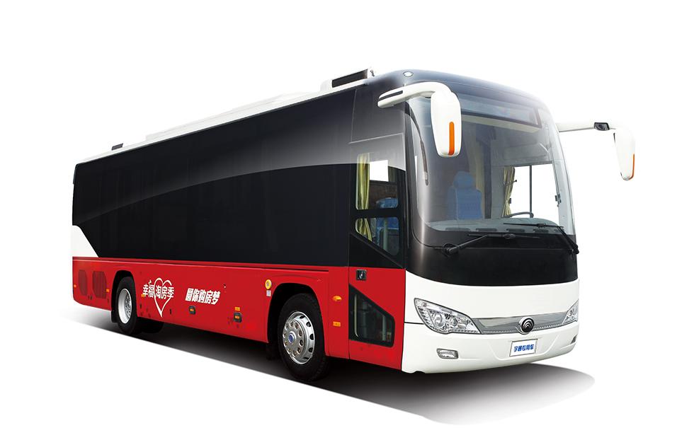 ZK5151XZS5(楼盘车)