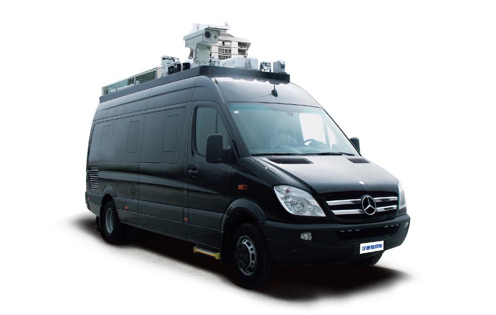 ZK5051XZH1(指挥车) ZK5051XZH1(指挥车)
