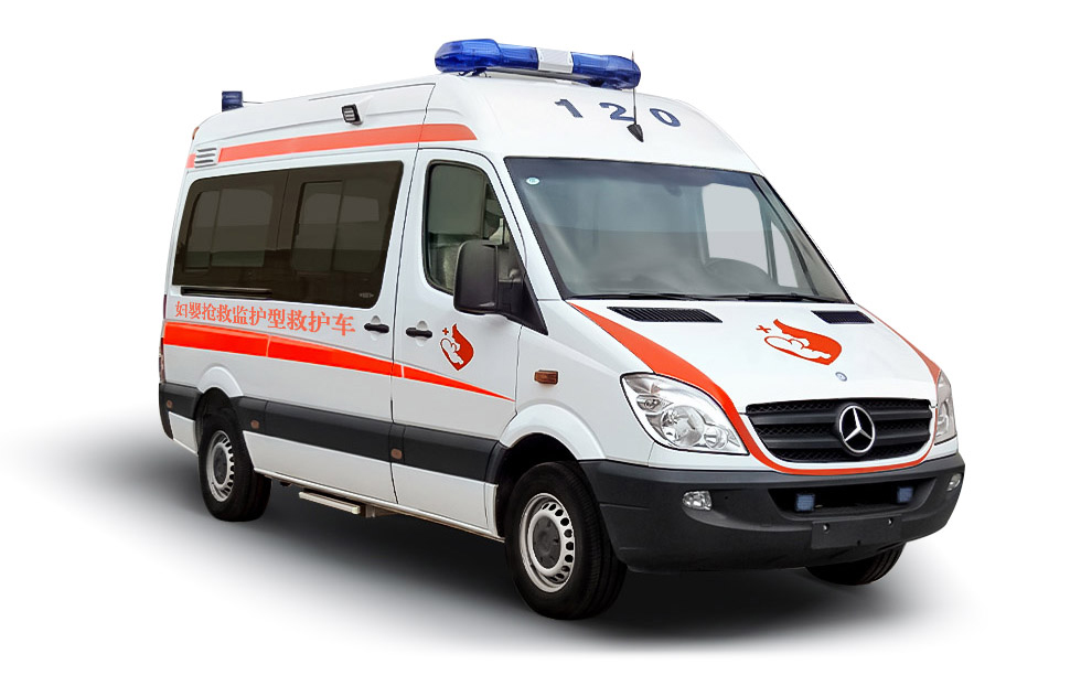 ZK5049XJH15(妇婴救护车) ZK5049XJH15(妇婴救护车)